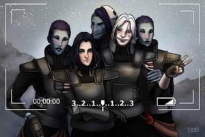 Team 2 by 1RStas