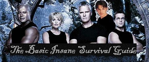 My survival guide manip 2