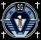 SG-1 Slaying patch