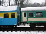 Torun Train