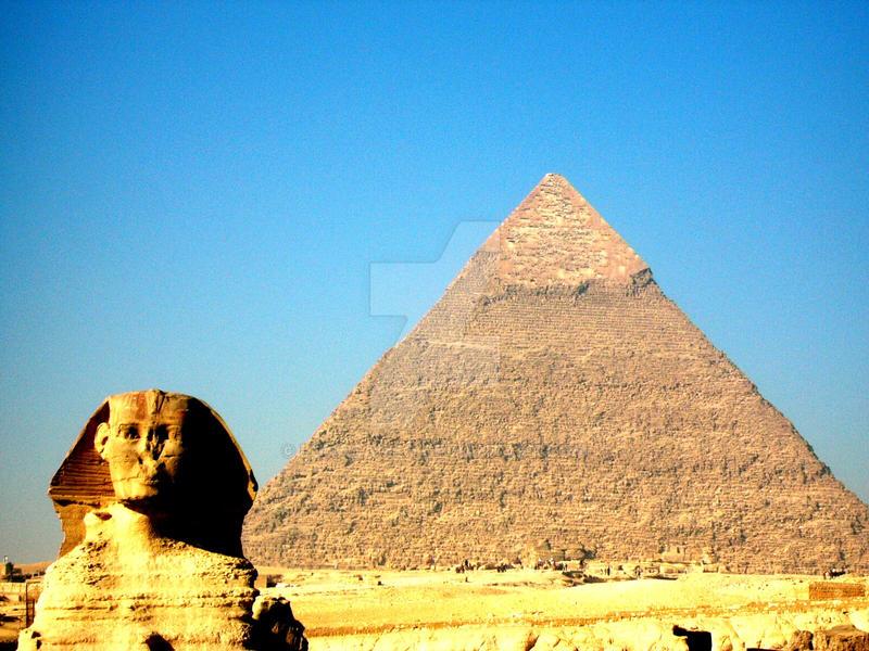 Ultimate Giza
