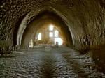 Kerak Arch