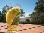 Lake Eildon Cocktail