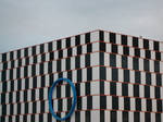 Docklands Illusion