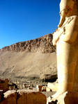 Luxor View