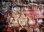 Gautmanis Graffitti