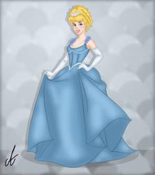 Once: Cinderella