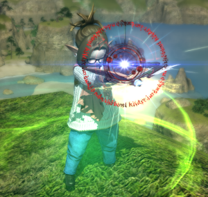 MLP-Retro's Profile Picture