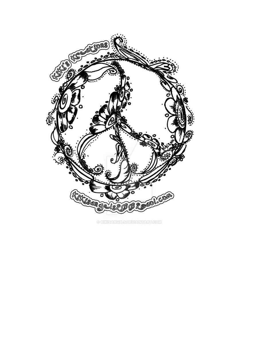 kikis kreations logo by kikisang3ls on DeviantArt