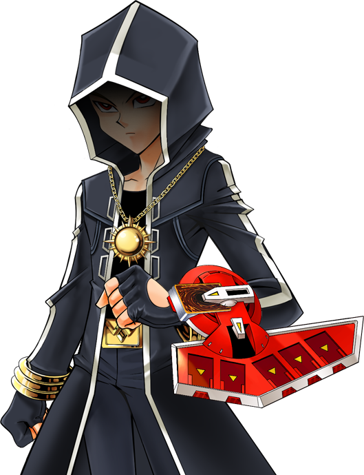Hynotama's Profile Picture