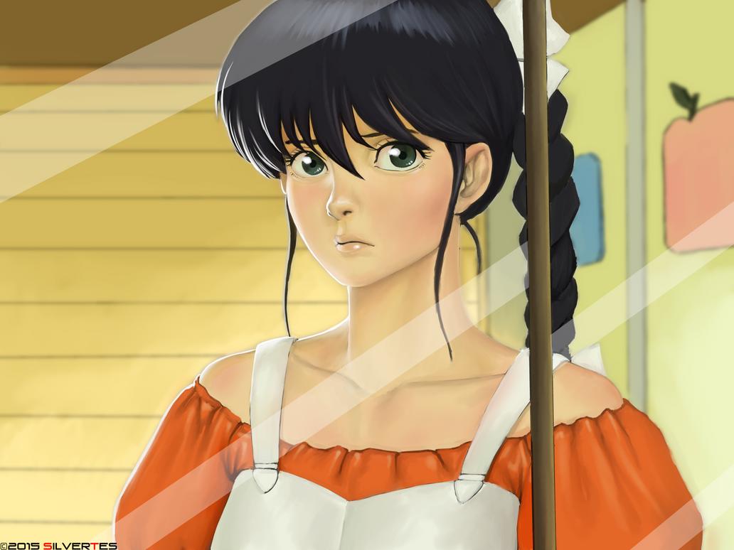 madoka_ayukawa_80_s_goddess_by_silvertes