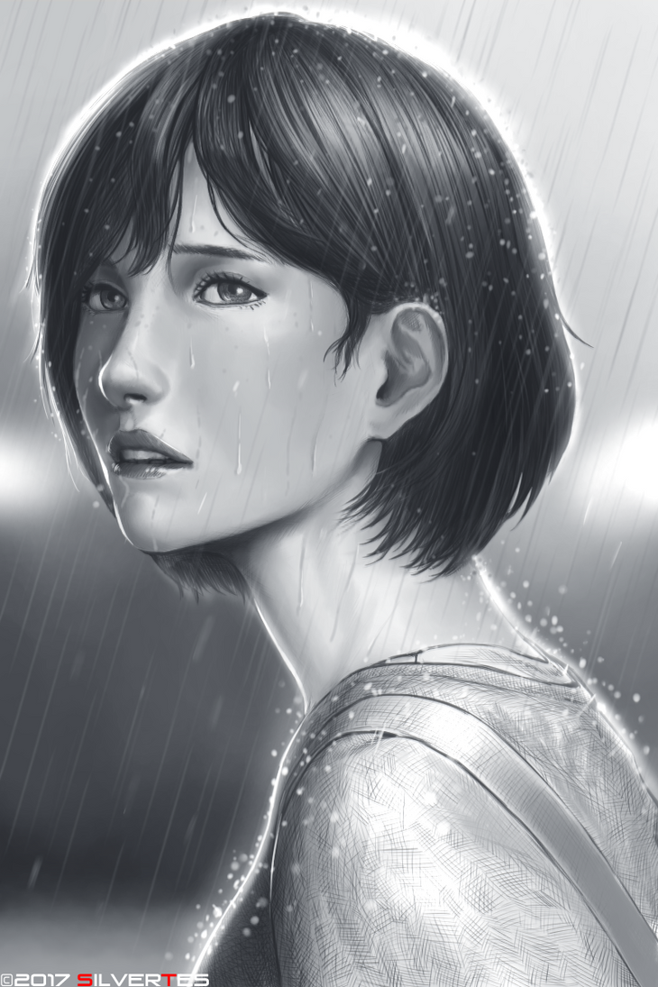 --- SilverTES Gallery --- Natural_rain_by_silvertes-dbo6suv