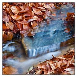 long water by moohra