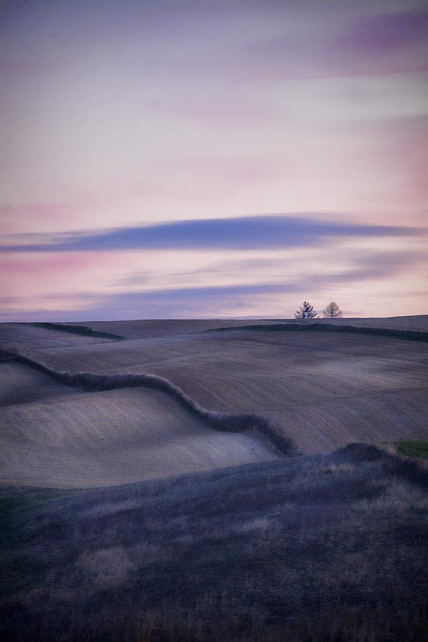 Swislina by moohra