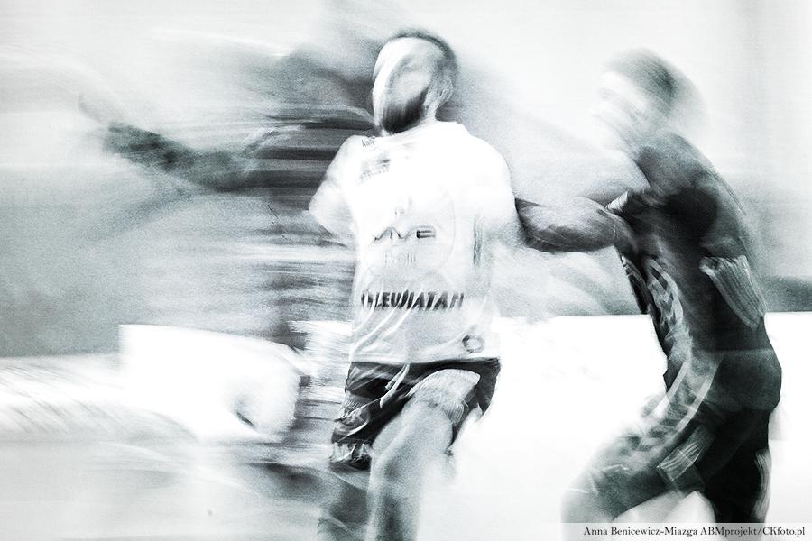 Handball6209 by moohra