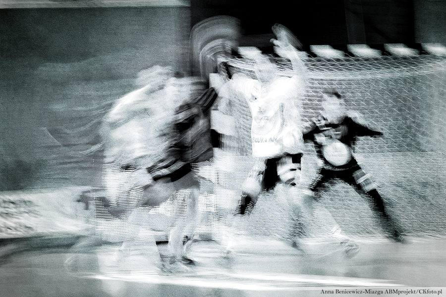 Handball6203 by moohra