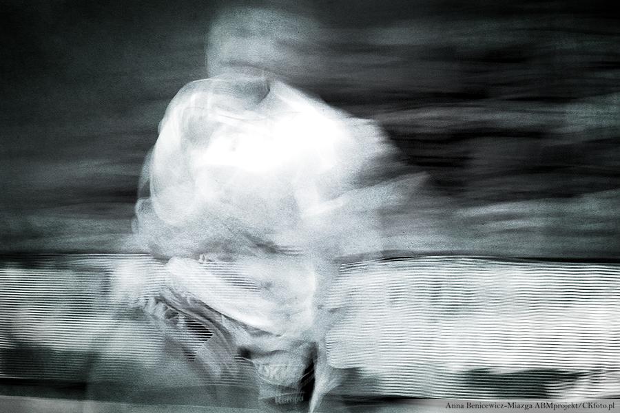 Handball6213 by moohra