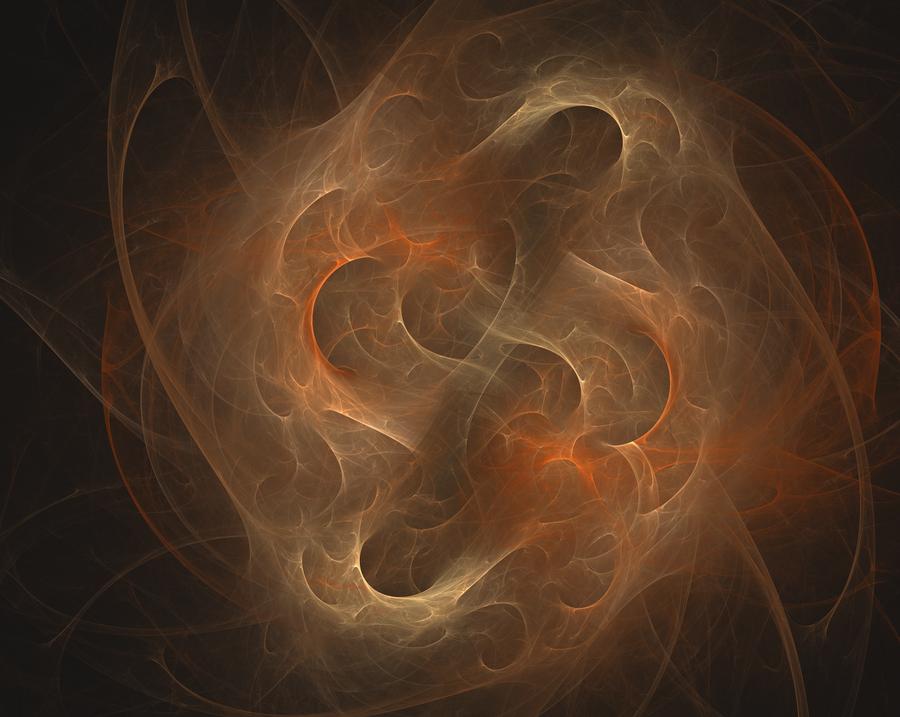 Fractart 08032012-1 by iuliuse