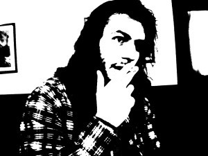 martyjelen's Profile Picture