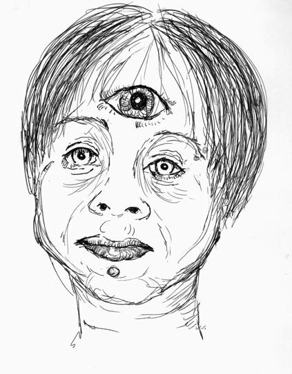 Burl-C's Profile Picture