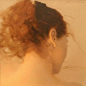 LauraSoprano's Profile Picture