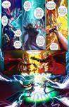 Marvel - Test Pages - 005