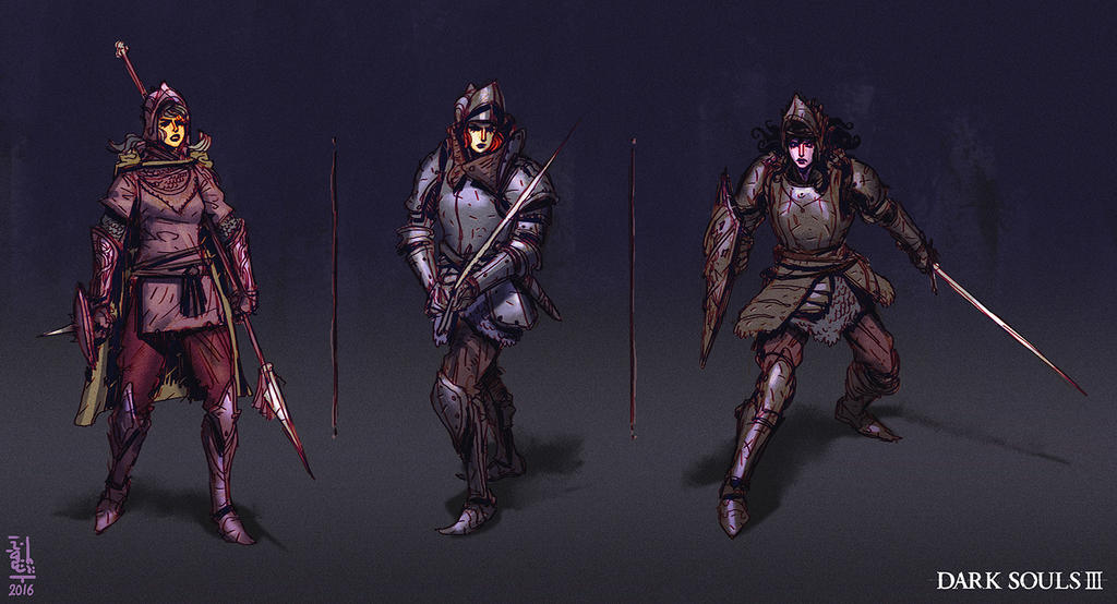 dark_souls_iii___ladies_01_by_saint_max-d9uq0m5.jpg