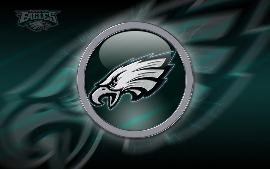 Philadelphia Eagles HD Wallpaper - NFL Wallpaper 1920x1200