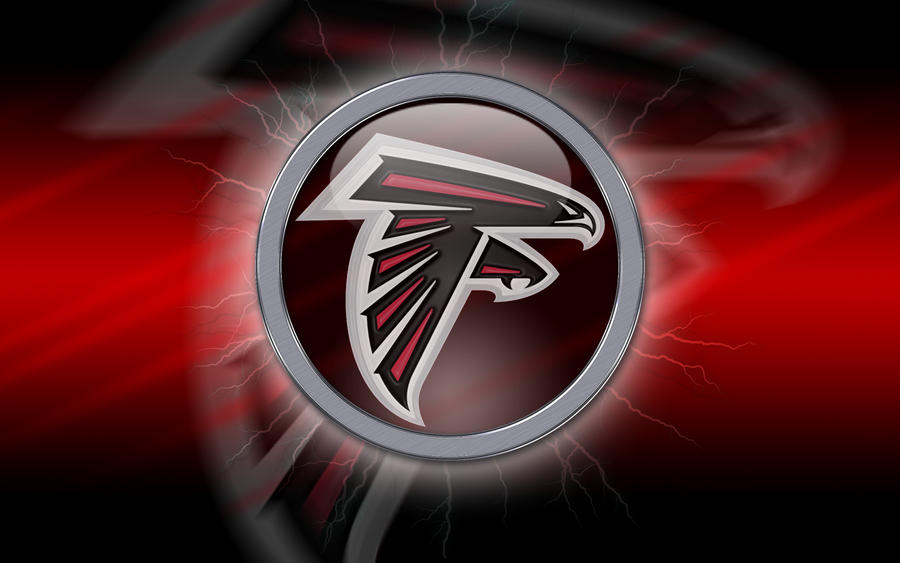 Atlanta Falcon Wallpapers Group 60: Atlanta Falcons 2010 Wallpaper By EaglezRock On DeviantArt