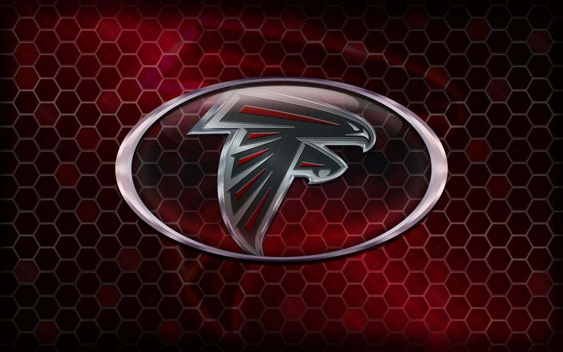 Atlanta Falcons 2012 Wallpaper By EaglezRock
