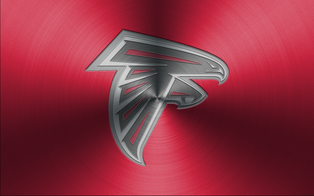 gallery for falcons wallpaper 2013