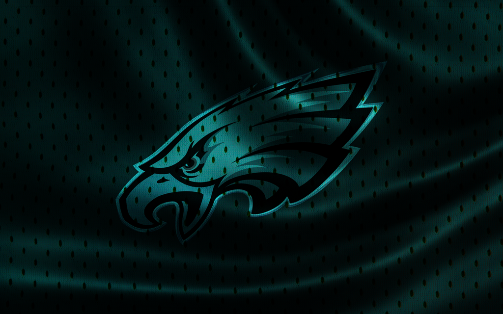 Philadelphia Eagles Wallpaper 2015 No Sched By EaglezRock
