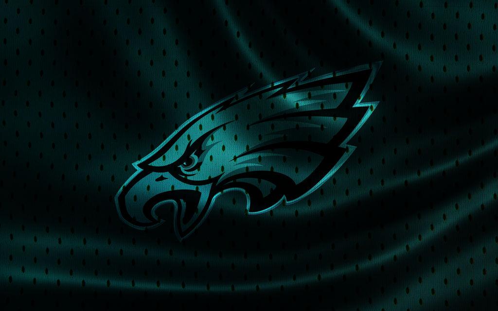 Philadelphia Eagles Wallpaper 2015 (no