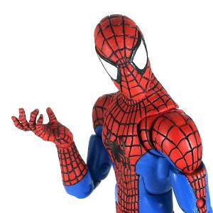 TiggerCustoms's Profile Picture