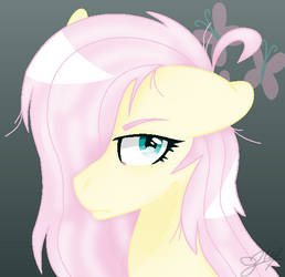 Flutters by Leanne264