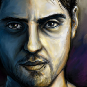 eddiecalz's Profile Picture