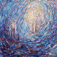 Parallels by eddiecalz