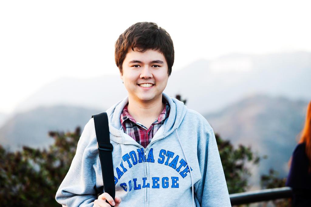 richardxthripp's Profile Picture