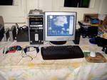 My Desktop 3