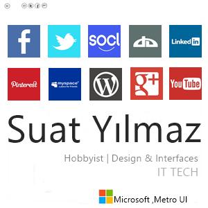 yilmazsuat's Profile Picture