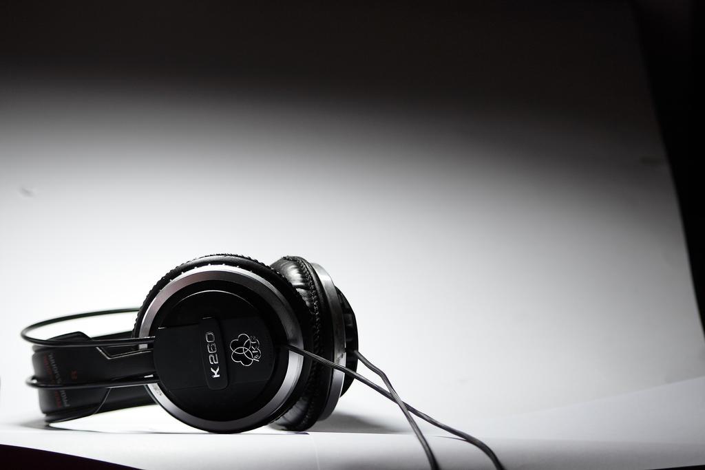 musik dangdut
