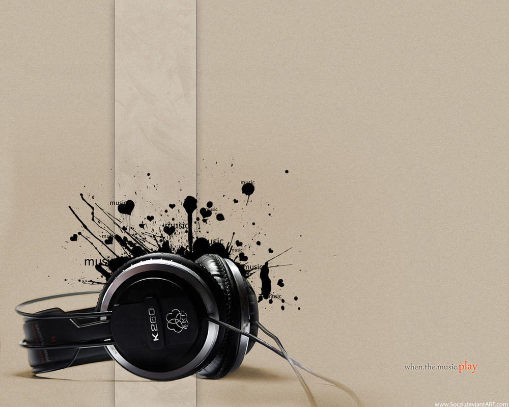 Popular Wallpaper Music Deviantart - when_the_music_play__wallpaper_by_soczi  Pictures_123128.jpg