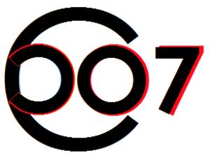 coolcat007's Profile Picture