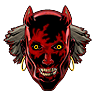 Insidious Chapter 3: Emoticon Contest