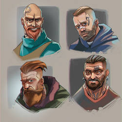 Vikings_2
