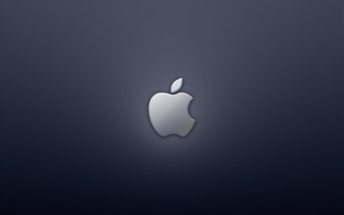 Apple-Mac-Wallpaper-Random-Apple