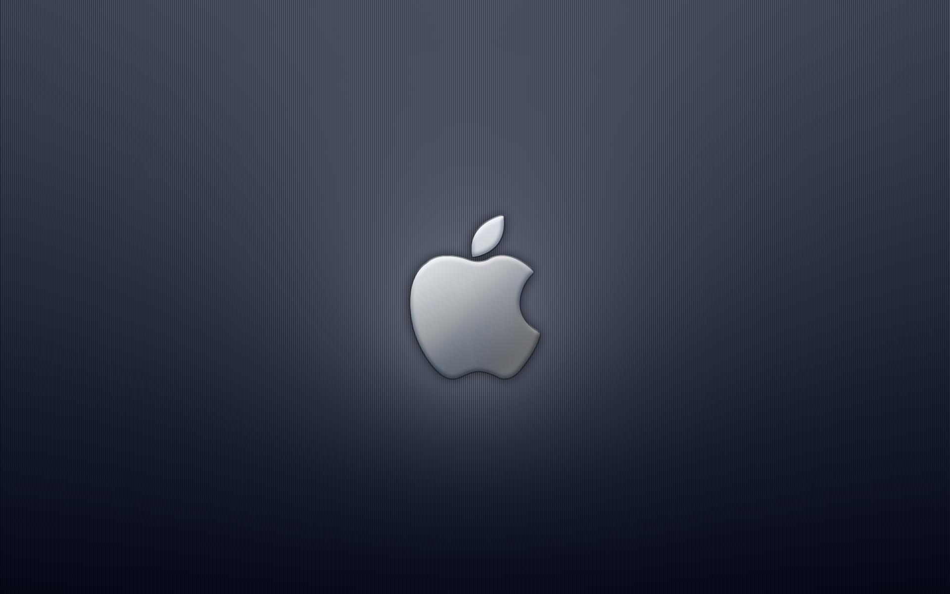 Apple BG by Blodigel