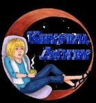 Krystal Ashby - Art Trade