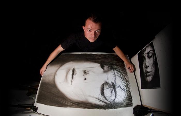 kornrad's Profile Picture