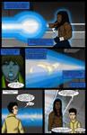 MOCC 2: Bluestar - Hypergiant's Wrath by J-Mace